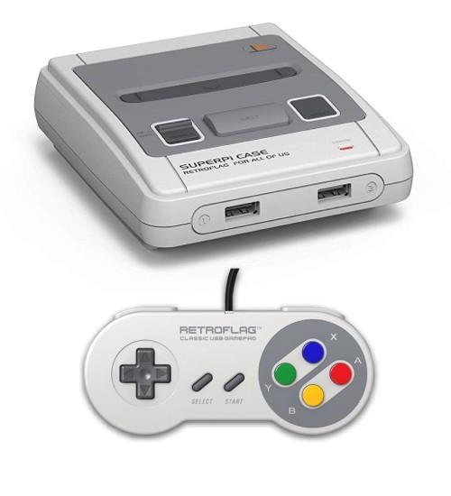 consola-retrogaming-SUPER-PI-superpi-emulacion-emulador-video-juegos-juego-arcade-raspberry-lista-para-jugar-recalbox-retro-005