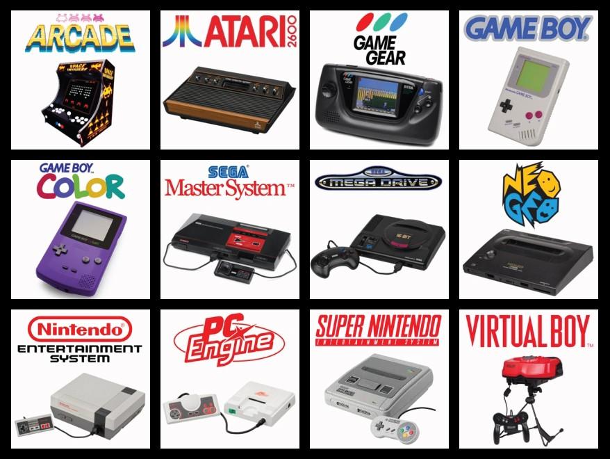 consola-juegos-retro-emulación-recalbox-logos-16-01