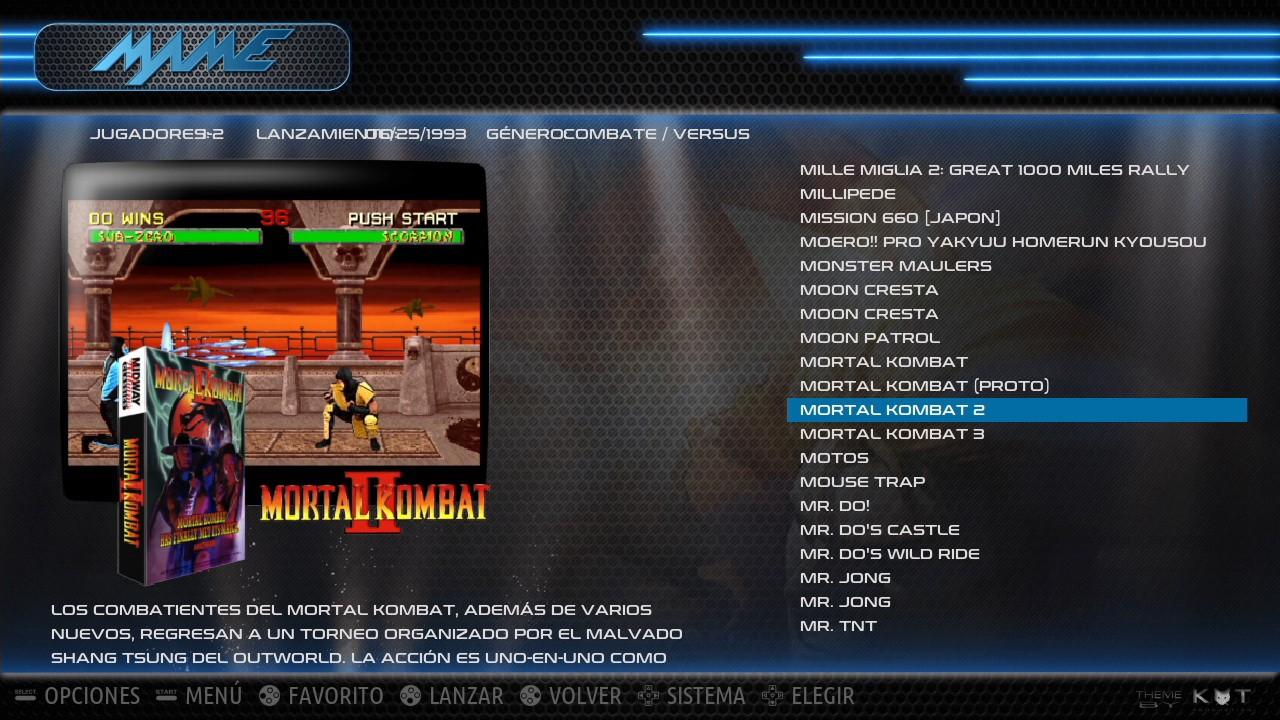 consola-retrogaming-emulacion-retropie-raspberry-precia-tienda-pedidos-mucho-juegos-jugadores-mini-snes-sega-megadrive-arcade-pandora-box-003