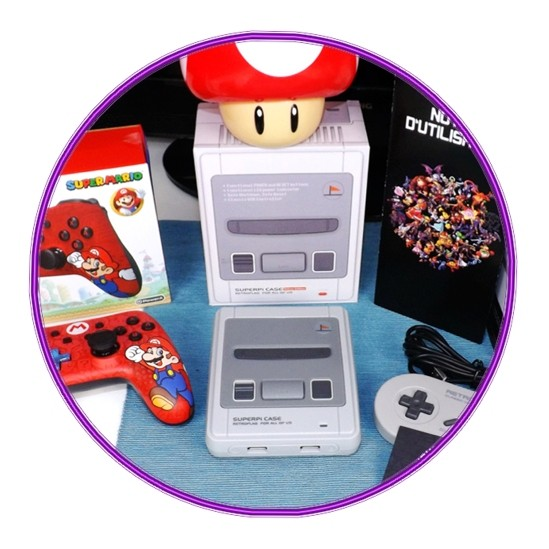 emulation-retrogaming-consola-raspberry-mini-snes-nes-neogeo-sega-recalbox-retropie-hyperspin-06-1