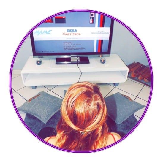 emulation-retrogaming-consola-raspberry-mini-snes-nes-neogeo-sega-recalbox-retropie-hyperspin-07