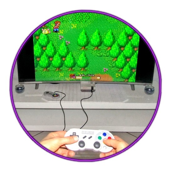 emulation-retrogaming-consola-raspberry-mini-snes-nes-neogeo-sega-recalbox-retropie-hyperspin-09
