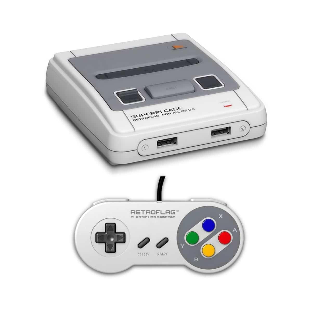 console-raspberry-recalbox-jeux-anciens-retro-retrogaming-achat-vente-prix-toute-prete-45000-snes-mini-hdmi-moderne-prete-jouer-super-pi